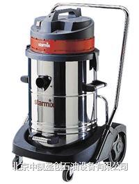 工业吸尘器GS-2078 GS-2078