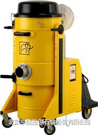 電動防爆工業吸塵器AKS220 Z22 AKS220 Z22