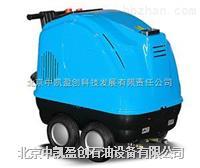 油田高温高压清洗机AKS2015LP