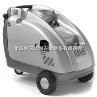 油田鑽機配套高溫高壓蒸汽清洗機K1160T K1160T