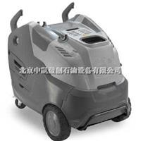 新疆油田高溫高壓蒸汽清洗機AKS KM200 AKS KM200