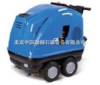 集裝箱高溫高壓清洗機AKS2015LP AKS2015LP