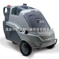 集裝箱高溫高壓蒸汽清洗機AKS2021T AKS2021T
