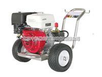 汽油机驱动冷水高压清洗机POWER3015G POWER3015G