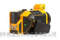 Fluke红外热像仪TiX640 TiX640