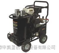 意大利奥威克斯(Aoweks)柴油机驱动高温高压清洗机THM H2518D THM H2518D