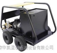 """意大利AOWEKS集团""""奥威克斯""""电加热高温高压清洗机DH170 E24KW DH170 E24KW"""