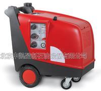 北京热水高压清洗机AKS2015T AKS2015T