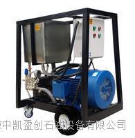 上海高压冷水清洗机AKS KX6030 AKS KX6030