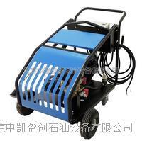 -山東功率好高壓冷水清洗機 AKS KX5015TS-