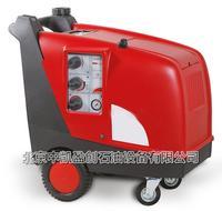 油田高溫高壓蒸汽清洗機AKS2015T