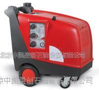 鶴崗武漢鐵路銷售鐵路絕緣子水衝洗設備 AKSKON200T