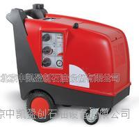 任丘油田工廠車間企業高溫高壓清洗機 AKS2015T