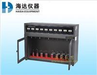 胶带保持力试验设备厂家,胶带保持力试验设备直销 HD-524B