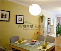 江苏硅藻泥,江苏硅藻泥背景墙图案, 江苏硅藻泥品牌