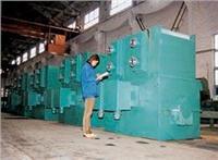 高压电机修理 高压电机修理厂 高压电机修理工,高压电机修理技术