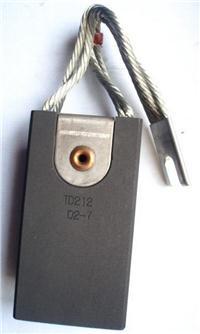 TD212电机碳刷