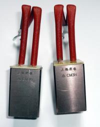 求CM3H碳刷 供CM3H碳刷 大量现货供应CM3H碳刷