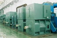 海南直流电机维修厂 直流电机维修服务快 直流电机维修便宜。