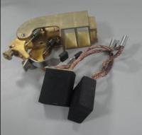 D374N电刷 D374N电刷厂 D374N电刷价格