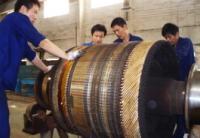 高压电机维修便宜 高压电机维修快速反应的厂家