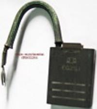 EG251碳刷 EG251碳刷参数 EG251碳刷价格