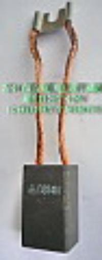 D374N碳刷 D374N碳刷尺寸 D374N碳刷用处