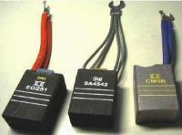 SA45电机碳刷 SA45电机碳刷参数 SA45电机碳刷厂家