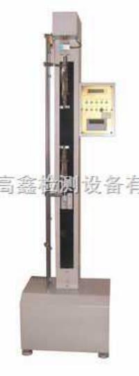 电力工具安全带拉力试验机 GX-8002