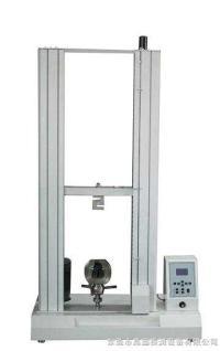 铝板拉力强度试验机GX-8001-A