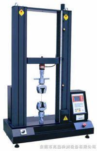 金属材料拉力试验机 GX-8001-A