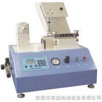 层间剥离试验机 GX-6066