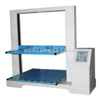 纸箱抗压测试机 GX-6010-M