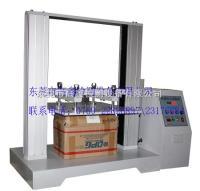 纸箱抗压强度测试机 GX-6010-M