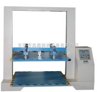 包装产品抗压测试机 GX-6010