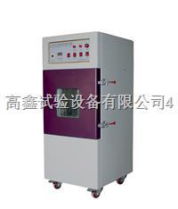 专业电池低压高空模拟测试 GX-3020-Z