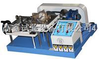 皮革耐揉试验机 GX-5091