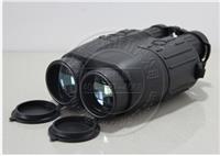 纽康4000米测距仪-纽康LRB4000CI双目带串口