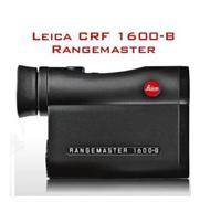 供应徕卡CRF1600-B激光测距望远镜 徕卡掌上测距仪 CRF1600-B