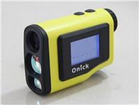 供应欧尼卡600AS 欧尼卡彩屏测距测高仪 600AS