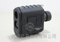 电力通信行业专用图帕斯360R 图帕斯360R防水级别更高 360R