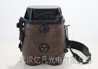 瑞士Leica(徕卡)VECTOR23军用高精度远距离测距仪  VECTOR23