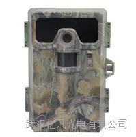 欧尼卡AM-999V野生动物监测相机红外监测仪 AM-999V