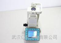 激光接触网检测仪OUKA DJJ-8 铁路专用仪器 DJJ-8