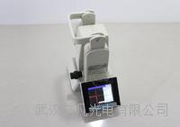 多功能激光接触网检测仪OUKA JCW-9 铁路专用仪器 JCW-9