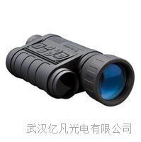美国Bushnell博士能2601501 6x50双筒数码红外夜视仪 2601501