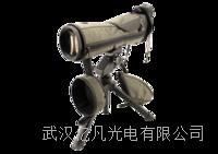 加拿大纽康军用望远镜 纽康单筒观鸟镜SPTTER NC ED SPTTER NC ED