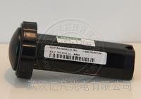 镭创高精度激光测距仪-Contour XLRic原装专门用电池 Contour XLRic