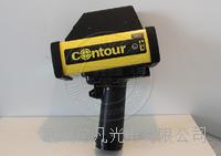 现货供应 美国镭创ContourXLRIC手持式高精度激光测距仪