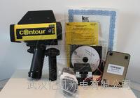 美国镭创Contour XLRic-带蓝牙 高精度手持式激光测距仪 Contour XLRic-带蓝牙